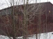 Ангары,  Республика Карелия Кемь, цена 1 000 000 рублей, Фото