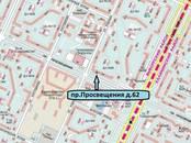 Другое,  Санкт-Петербург Проспект просвещения, цена 386 000 рублей/мес., Фото