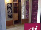 Квартиры,  Московская область Пушкино, цена 4 750 000 рублей, Фото