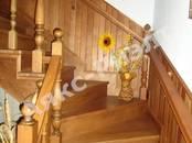 Дома, хозяйства,  Краснодарский край Туапсе, цена 21 000 000 рублей, Фото