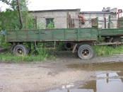 Прицепы, цена 51 000 рублей, Фото