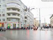Другое,  Москва Белорусская, цена 1 300 000 рублей/мес., Фото