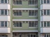 Квартиры,  Москва Другое, цена 4 250 000 рублей, Фото
