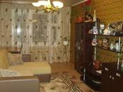 Квартиры,  Мурманская область Кола, цена 1 930 000 рублей, Фото