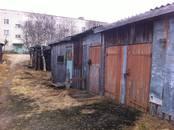 Квартиры,  Мурманская область Кола, цена 550 000 рублей, Фото