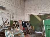 Склады и хранилища,  Мурманская область Кола, цена 8 500 000 рублей, Фото