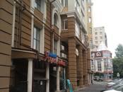 Магазины,  Рязанская область Рязань, цена 5 980 000 рублей, Фото