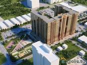 Квартиры,  Московская область Ногинский район, цена 2 025 000 рублей, Фото