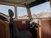 Другое...,  Водный транспорт Катера, цена 6 000 000 рублей, Фото