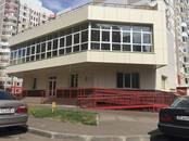 Другое,  Московская область Подольск, цена 450 000 рублей/мес., Фото