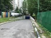 Другое,  Москва Теплый стан, цена 15 625 рублей/мес., Фото