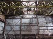 Производственные помещения,  Московская область Ногинск, цена 900 000 рублей/мес., Фото