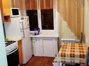 Квартиры,  Республика Башкортостан Уфа, цена 1 500 рублей/день, Фото