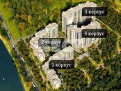 Квартиры,  Москва Партизанская, цена 18 000 000 рублей, Фото