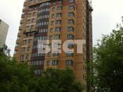 Квартиры,  Москва Достоевская, цена 40 000 000 рублей, Фото