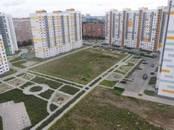 Квартиры,  Московская область Мытищи, цена 8 650 000 рублей, Фото