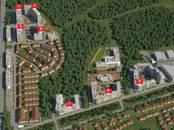 Квартиры,  Москва Медведково, цена 4 699 760 рублей, Фото