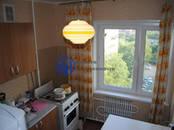 Квартиры,  Московская область Дзержинский, цена 23 000 рублей/мес., Фото