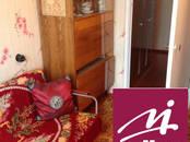 Квартиры,  Московская область Ивантеевка, цена 3 900 000 рублей, Фото