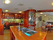 Дома, хозяйства Другое, цена 42 759 060 рублей, Фото
