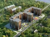 Квартиры,  Московская область Химки, цена 2 808 000 рублей, Фото