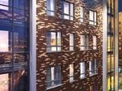 Квартиры,  Московская область Химки, цена 5 030 400 рублей, Фото