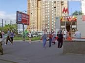 Здания и комплексы,  Москва Бабушкинская, цена 947 648 175 рублей, Фото
