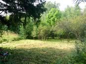 Земля и участки,  Московская область Серпуховский район, цена 480 000 рублей, Фото