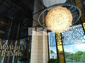 Квартиры,  Москва Славянский бульвар, цена 58 700 000 рублей, Фото