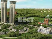 Квартиры,  Москва Славянский бульвар, цена 88 876 543 рублей, Фото