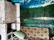 Дачи и огороды,  Московская область Ярославское ш., цена 2 999 000 рублей, Фото