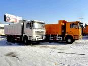 Самосвалы, цена 3 000 000 рублей, Фото
