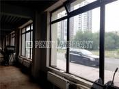 Здания и комплексы,  Москва Марьино, цена 1 600 000 рублей/мес., Фото