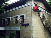 Здания и комплексы,  Москва Баррикадная, цена 115 000 000 рублей, Фото