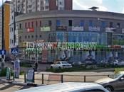 Здания и комплексы,  Москва Другое, цена 350 001 000 рублей, Фото