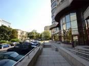 Здания и комплексы,  Москва Смоленская, цена 130 000 000 рублей, Фото