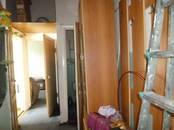 Квартиры,  Краснодарский край Туапсе, цена 1 300 000 рублей, Фото
