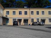 Офисы,  Москва Авиамоторная, цена 13 976 рублей/мес., Фото