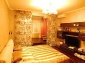 Квартиры,  Москва Аннино, Фото