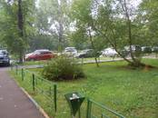 Квартиры,  Москва Перово, цена 6 000 000 рублей, Фото