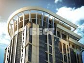 Квартиры,  Москва Парк победы, цена 43 100 000 рублей, Фото