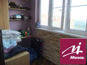 Квартиры,  Московская область Щелково, цена 5 950 000 рублей, Фото