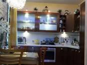 Квартиры,  Санкт-Петербург Площадь Ленина, цена 8 450 000 рублей, Фото