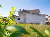 Дома, хозяйства,  Московская область Мытищинский район, цена 20 990 000 рублей, Фото