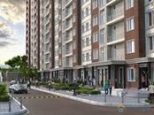 Квартиры,  Москва Охотный ряд, цена 17 575 000 рублей, Фото