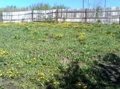 Земля и участки,  Алтайский край Белокуриха, цена 700 000 рублей, Фото