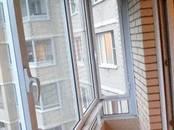 Квартиры,  Санкт-Петербург Проспект ветеранов, цена 8 000 000 рублей, Фото