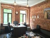 Офисы,  Москва Чистые пруды, цена 11 800 021 рублей, Фото