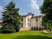 Дома, хозяйства,  Московская область Одинцовский район, цена 467 378 370 рублей, Фото