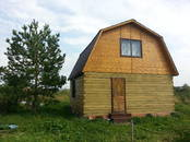 Дачи и огороды,  Новосибирская область Колывань, цена 1 450 000 рублей, Фото